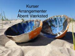 01 - KURSUS & WORKSHOP & ARRANGEMENTER i Aalborg - AIRcondition
